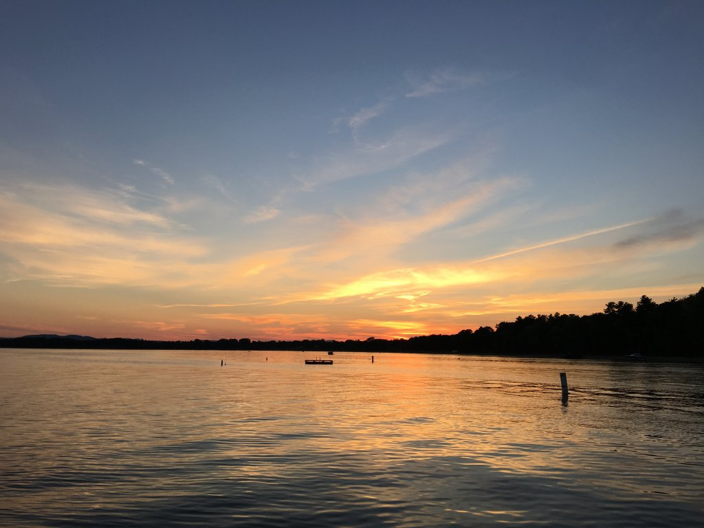 sunset_2