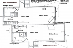 FloorplanDownstairs