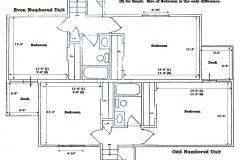 FloorplanUpstairs