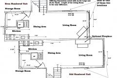 FloorplanDownstairs