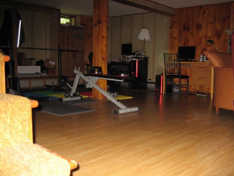 downstairslivingroom1
